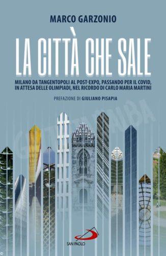 Milano: il laboratorio dell'innnovazione e non solo della moda 1