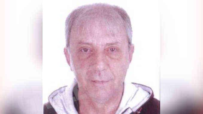 Guarene piange l'ex consigliere comunale Paolo Rizzo