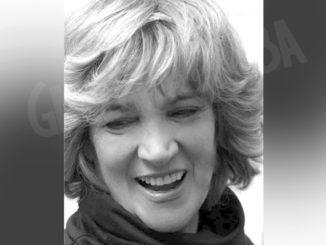 La Città di Cherasco piange la scomparsa di Franca Castagno