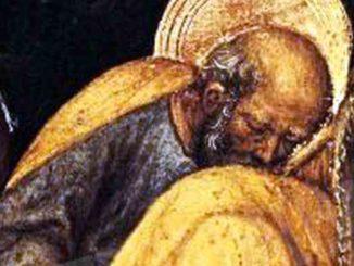 Inizia l'Anno della famiglia con la Messain streaming dalla cattedrale per san Giuseppe 2