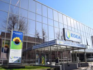 """Egea conferma l'adesione a """"Vaccini in fabbrica"""""""