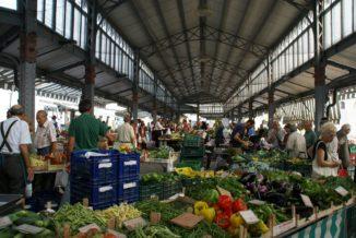 La Regione aderisce alla petizione per rendere il Piemonte una Food valley 1