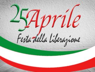 25 aprile a Dogliani le class terze della secondaria di primo grado ricordano e condividono