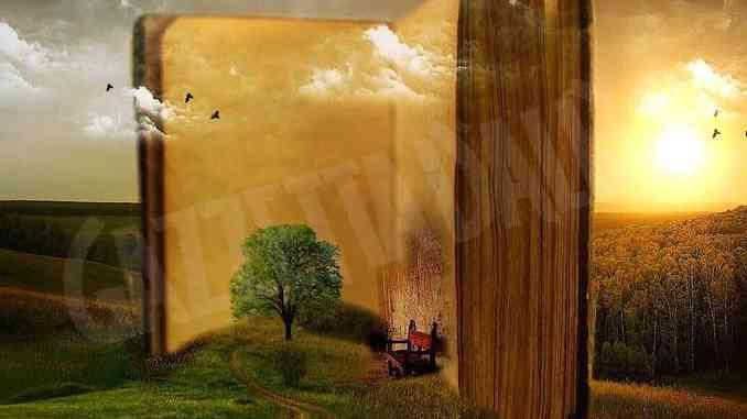 L'Ecclesiaste, il libro sapienziale che scardina tutte le certezze