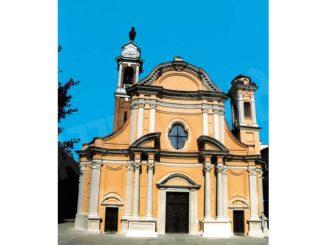 Domenica 9, davanti alla parrocchiale di Canale, la vendita di azalee per la ricerca sul cancro