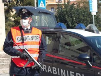 Indagine Sonacai: anche ad Asti arresti per usura, ricettazione, riciclaggio e sequestro di beni per 1,2 milioni di euro