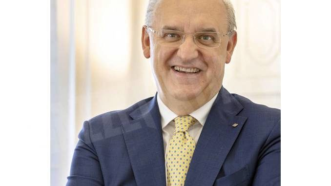 Banca di Asti ha approvato il bilancio: l'utile netto è di 27,3 milioni di euro