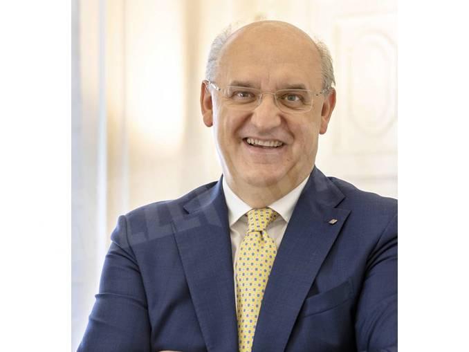 Carlo Demartinni AD Gruppo CR Asti (002)