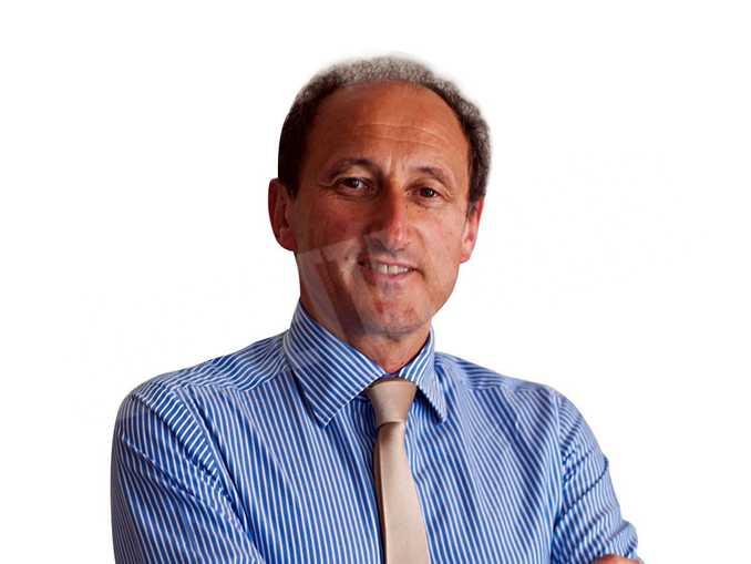 Corino Riccardo