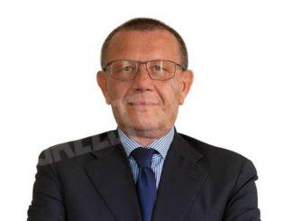 Banca d'Alba: volumi a quota 10,5 miliardi 2