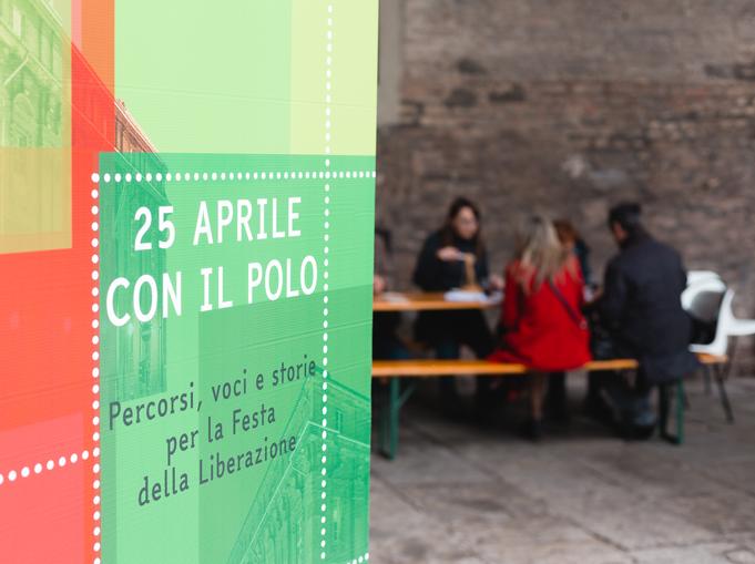 FOTO_25_aprile_polo_del_900
