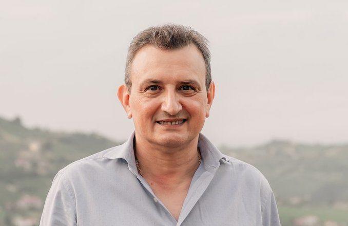 Pallapugno: Fabrizio Cocino nominato vicepresidente vicario della Fipap