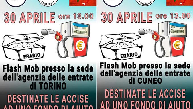 Suicidi dei piccoli imprenditori, Fipi: «lo Stato istituisca Fondo Sicurezza»