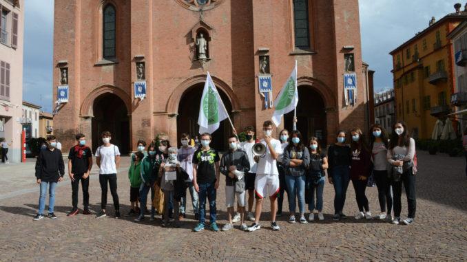 Per la Giornata mondiale della Terra una maratona di eventi on-line