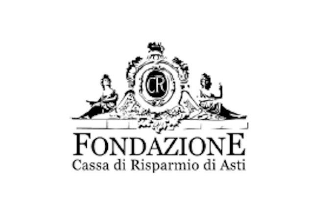 Fondazione CrAsti: nominato il nuovo Consiglio di amministrazione 1