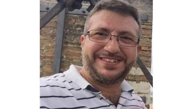 Perde la vita in un incidente il fondatore del centro collaudi di Cortemilia e Carrù