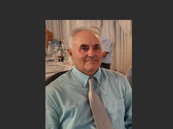 Giovanni Serra