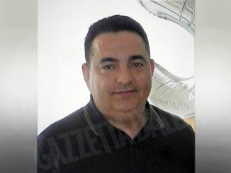 Profondo cordoglio nella comunità albese per la dipartita di Ignazio Ragusa, titolare della Pasticceria Cremeria Cristallo