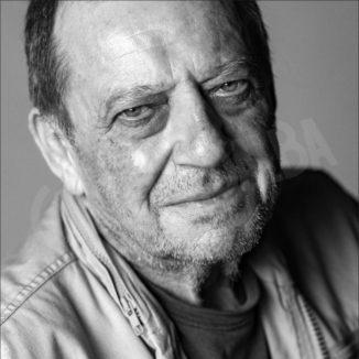 Ivo Saglietti, fotografo dallo sguardo inquieto, con la fondazione Ferrero