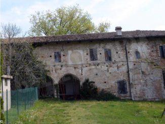 La Morra: piano di rinascita per il monastero di Marcenasco