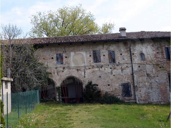 La Morra monastero annunziata