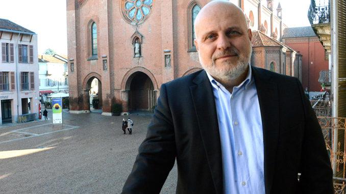 Cuneo rimane zona rossa fino al calare dei contagi