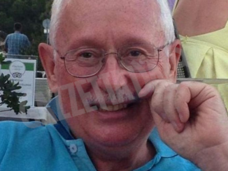 Addio a Mario Trivelli, ex assessore comunale ad Asti