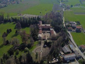 Dal 15 maggio al castello di Miradolo mostra dedicata a Paolo Pejrone