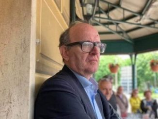 Morto ex presidente della Provincia di Alessandria, Paolo Filippi