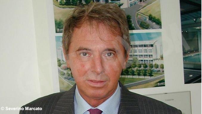 Morto Paolo Sacchetto, le reazioni della comunità albese 2