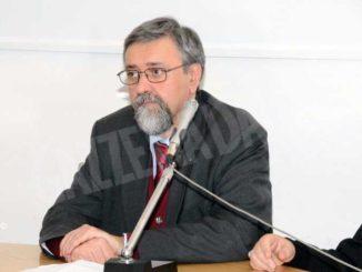 Pierluigi Dovis (Caritas): «Sul gioco d'azzardo non possiamo permetterci passi indietro»