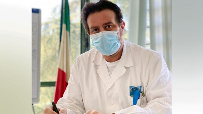 Covid: cardiologi, il 50% dei pazienti gravi riporta danni al cuore