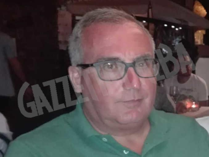 È deceduto Marco Revelli, responsabile del personale in San Paolo