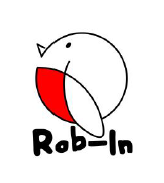 Rob-In