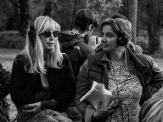 Francesca Serafini presenterà il libr