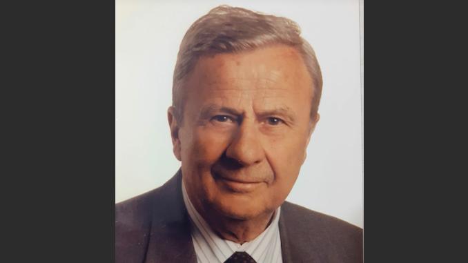 Il ricordo di Sergio Barbero, fondatore della Comet di Roddi