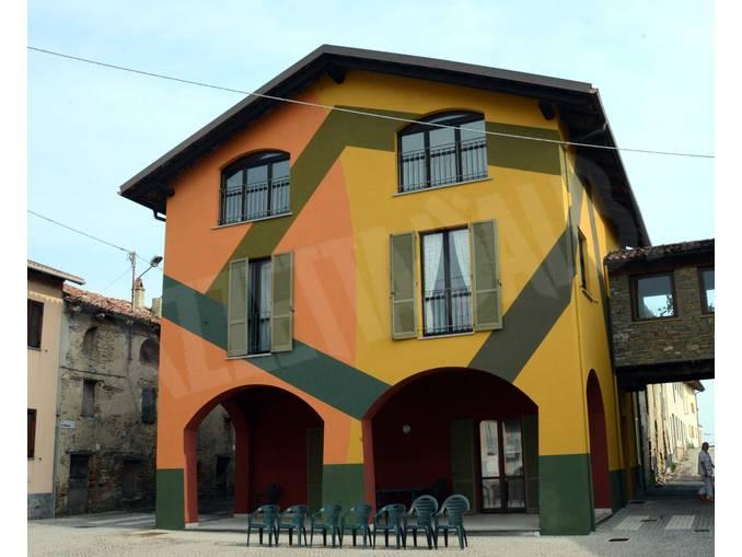 Serravalle Tremlett 1