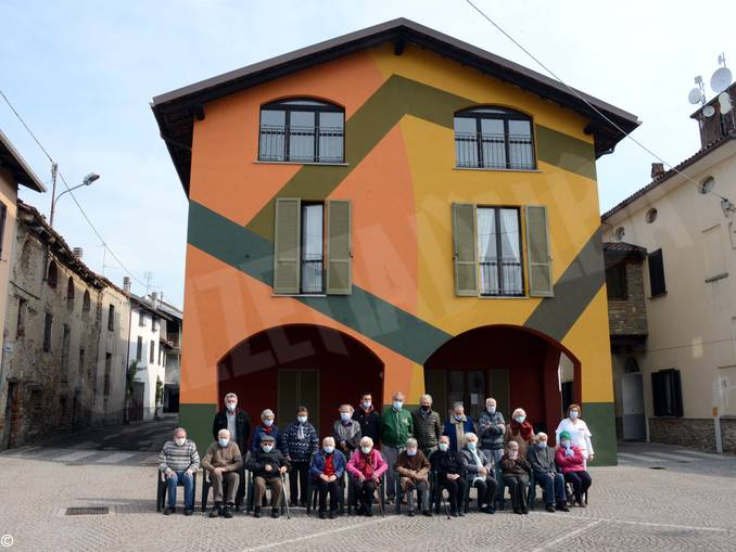 Serravalle Tremlett 2