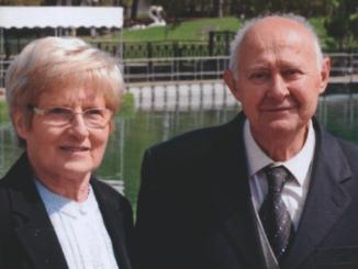Bra piange la morte di Stefano Arnaldi e Vittorina Ternavasio
