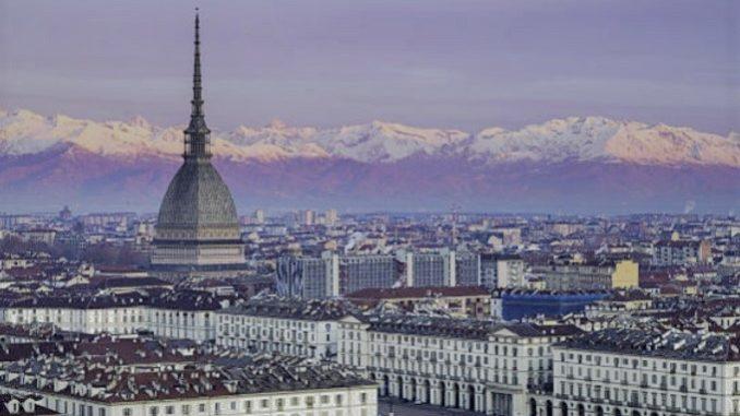 Torna la neve sulle Alpi da 1.600 metri
