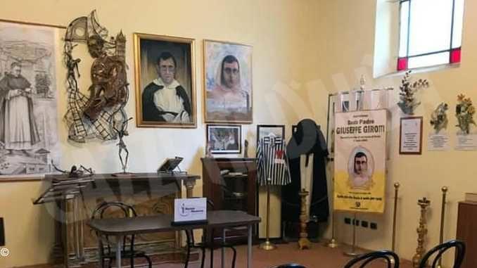 Il Museo della memoria debutta su Lrm Tv lunedì 26. Si ricorda anche Dario Scaglione
