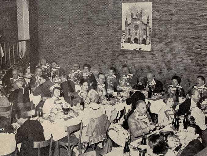 alba tavernetta savona 1966
