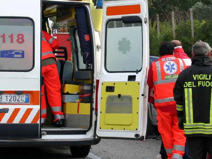 ambulanza-118-vigili-del-fuoco