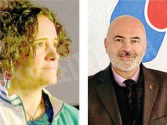 Avis Bra: Patrizia Piu alla guida di un direttivo al femminile