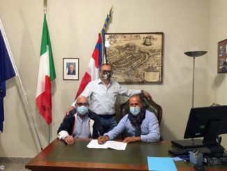 Montaldo: i trifolao gestiranno l'area tartufigena delle Rocche del Serro