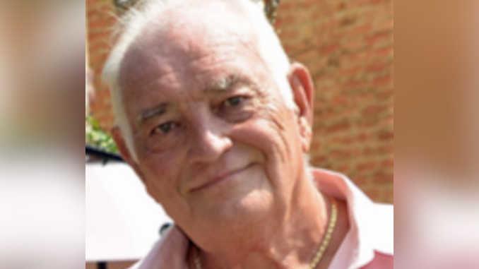 La morte dell'ex vigile Claudio Detoma provoca profondo cordoglio ad Alba