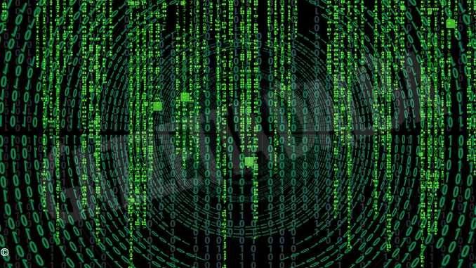 Attacco hacker alle concessionarie del gruppo Gino. Pirati informatici chiedono un riscatto