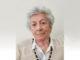 La comunità Braidese piange la scomparsa della maestra Maria Sciolla, vedova Busso