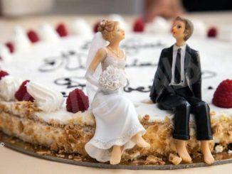 La proteste del settore matrimoni ed eventi: «Il Governo consenta la ripresa»