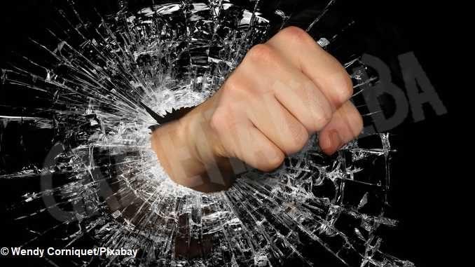 Disagio giovanile, tra micro bande e ragazzi fuori da casa
